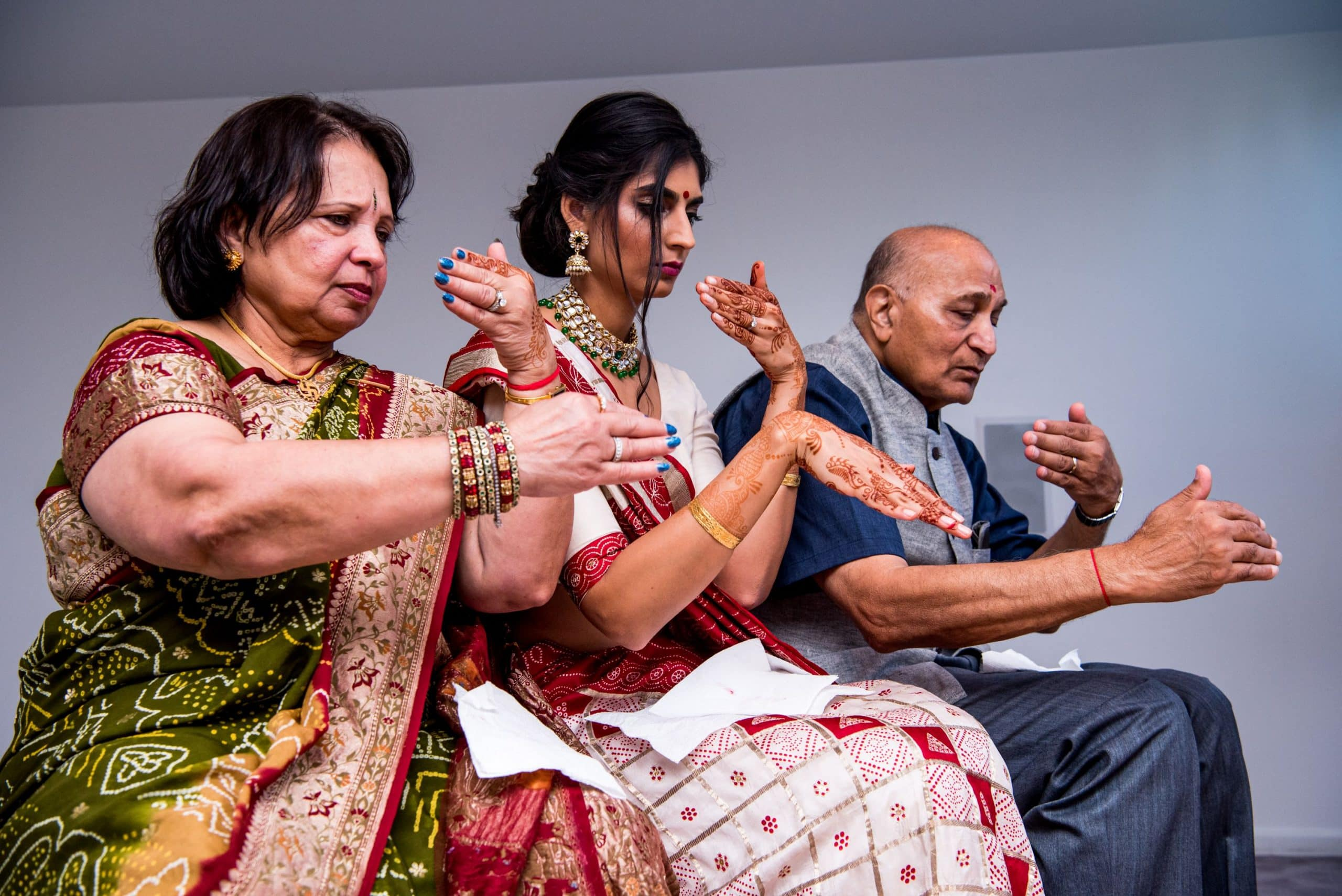 mandap. murat indian wedding photography